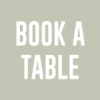 btn-book-a-table