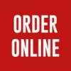btn-order-online2