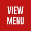 btn-view-menu